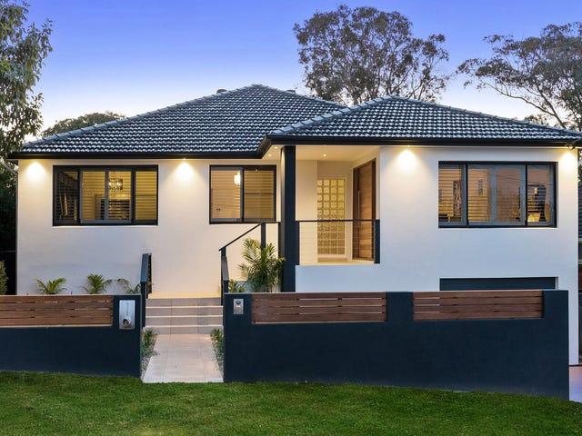 12 Careden Avenue, Beacon Hill, NSW 2100
