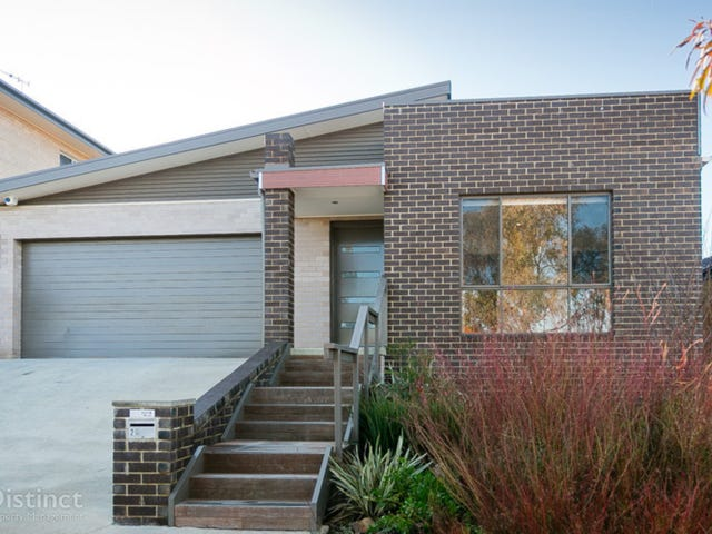 21 Alice Crist Street, Franklin, ACT 2913