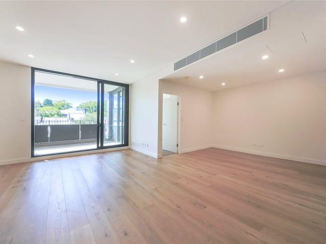 A2.102/24B George Street, Leichhardt, NSW 2040