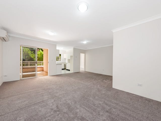 5/1-3 Concord Place, Gladesville, NSW 2111
