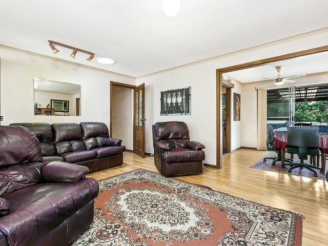 8 Nash Lane, Morphett Vale, SA 5162