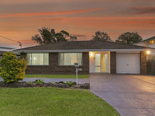 3 George Hely Crescent, Killarney Vale, NSW 2261