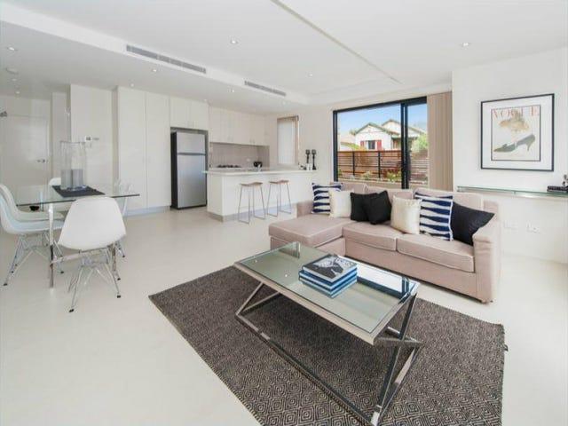 1/79-81 Hannan Street, Maroubra, NSW 2035
