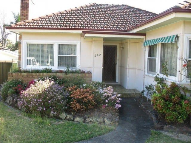 247 Burraneer Bay Road, Caringbah, NSW 2229