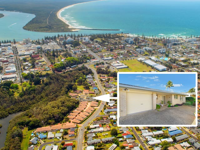 2/4-8 Glebe Close, Port Macquarie, NSW 2444