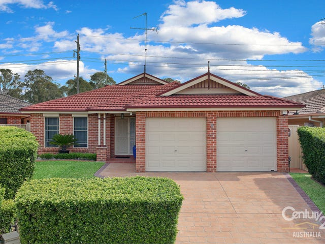 6 Claud Place, South Windsor, NSW 2756