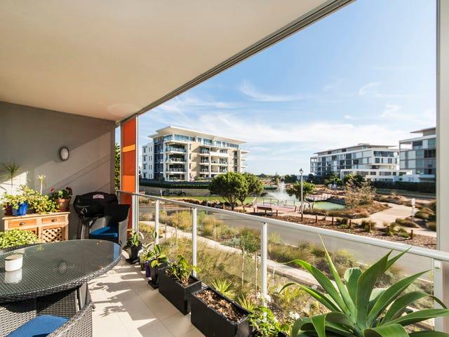 16/40 South Beach Promenade, South Fremantle, WA 6162
