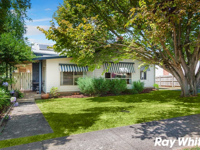 30 Gloucester Place, Warragul, Vic 3820