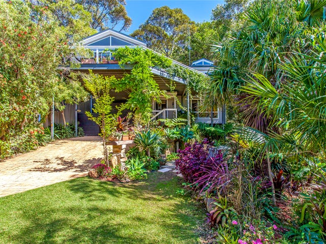 620 Lawrence Hargrave Drive, Wombarra, NSW 2515