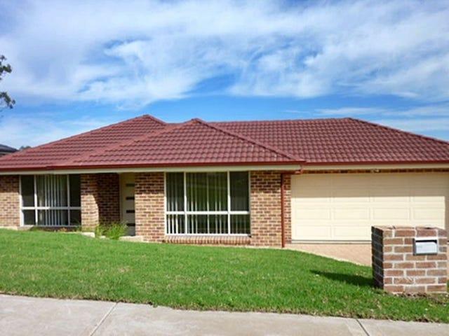 18 Dixon Circuit, Muswellbrook, NSW 2333