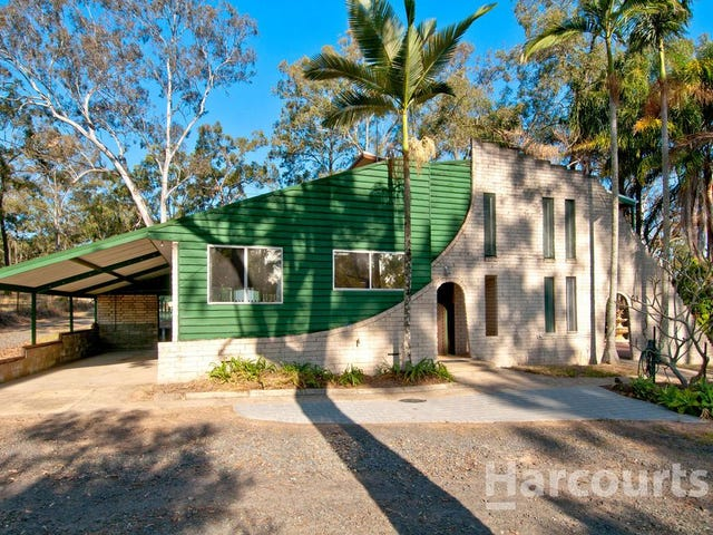 478 Middle Road, Greenbank, Qld 4124
