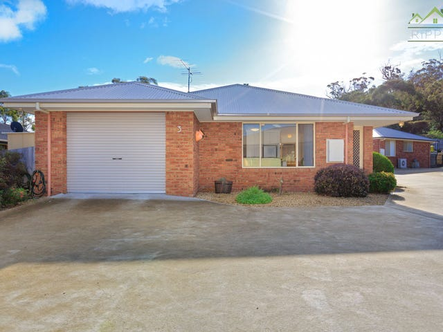 3/34 Henty Close, Old Beach, Tas 7017