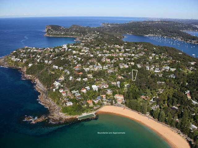 25 Florida Road, Palm Beach, NSW 2108