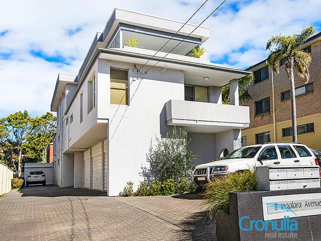 2/8 Ingalara Ave, Cronulla, NSW 2230