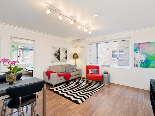 1/63 Liverpool Street, Rose Bay, NSW 2029