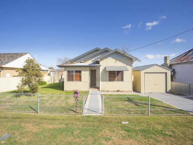 13 Comfort Avenue, Cessnock, NSW 2325