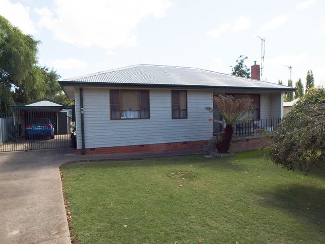 29 Cassey Crescent, Orange, NSW 2800