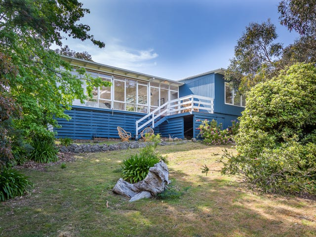 95 Noble Street, Anglesea, Vic 3230