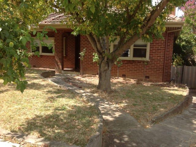 744 Pemberton Street, Albury, NSW 2640