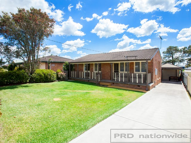 23 Kingstown Road, Woodberry, NSW 2322