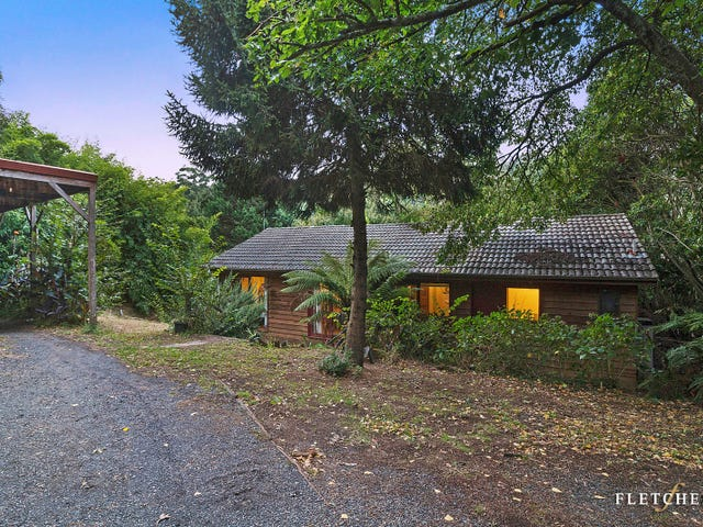 38 View Road, The Patch, Vic 3792