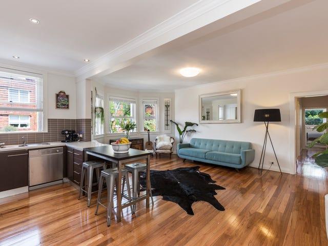 5/5 Elanora Street, Rose Bay, NSW 2029
