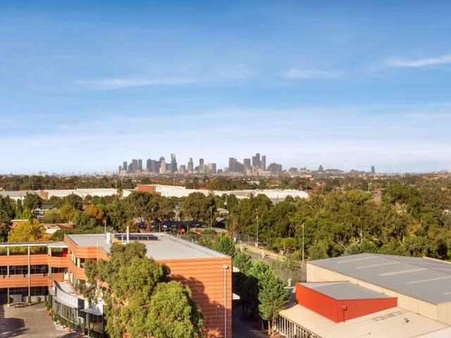 607/5-9 Blanch Street, Preston, Vic 3072