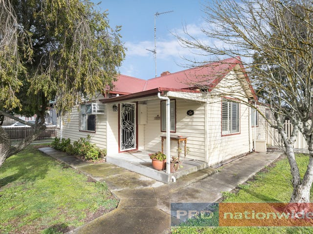 155 High Street, Learmonth, Vic 3352