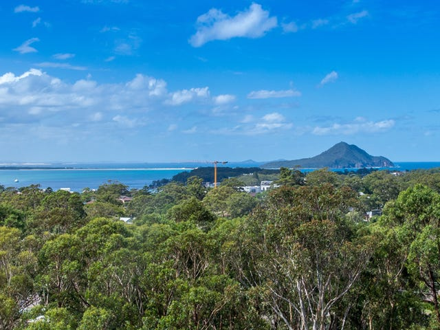 34a Ullora Road, Nelson Bay, NSW 2315