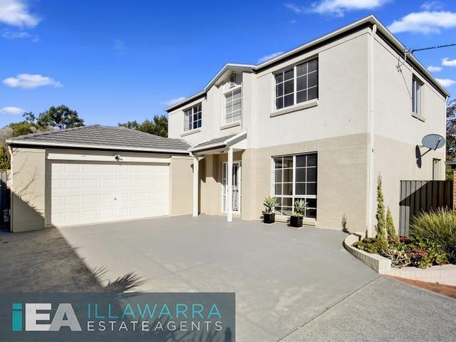 27 Eucumbene Avenue, Flinders, NSW 2529