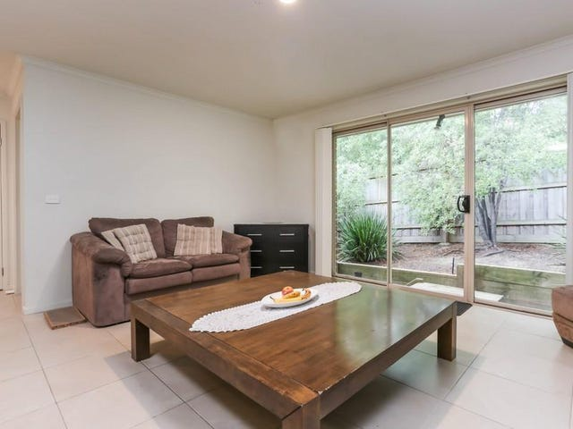 7/25-27 Canterbury Road, Montrose, Vic 3765
