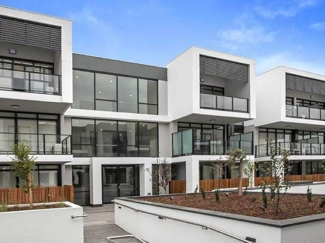 211C / 23 CUMBERLAND ROAD, Pascoe Vale South, Vic 3044