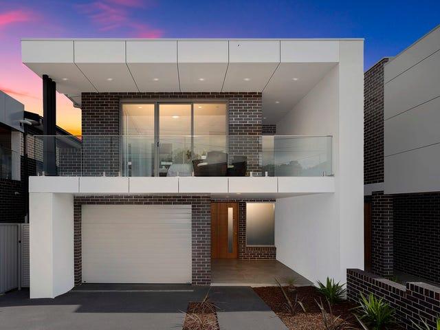 5 Dove Street, Revesby, NSW 2212