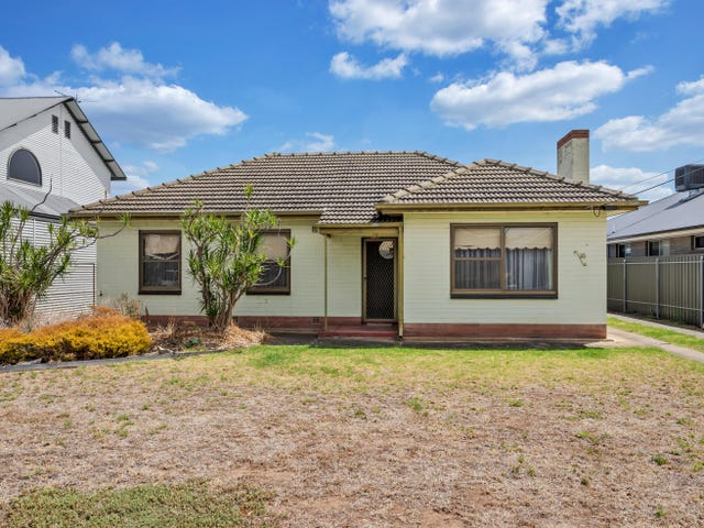 10 Tasman Avenue, Flinders Park, SA 5025
