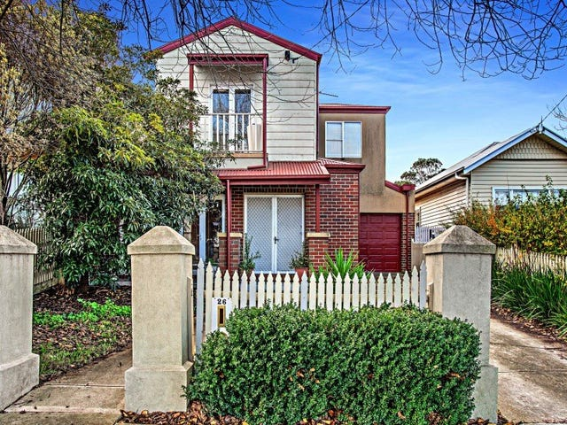 26/37-39 Brook Street, Sunbury, Vic 3429