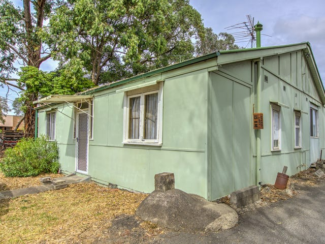 2a/41 Moxon Road, Punchbowl, NSW 2196
