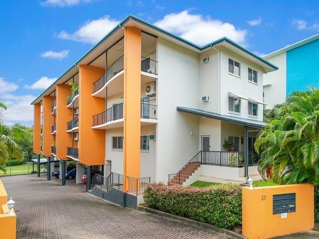 4/36 Lorna Lim Terrace, Driver, NT 0830