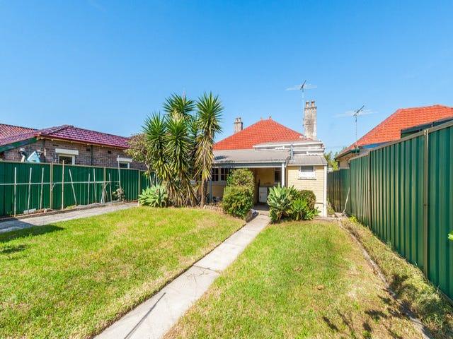 64  Tweedmouth Avenue, Rosebery, NSW 2018