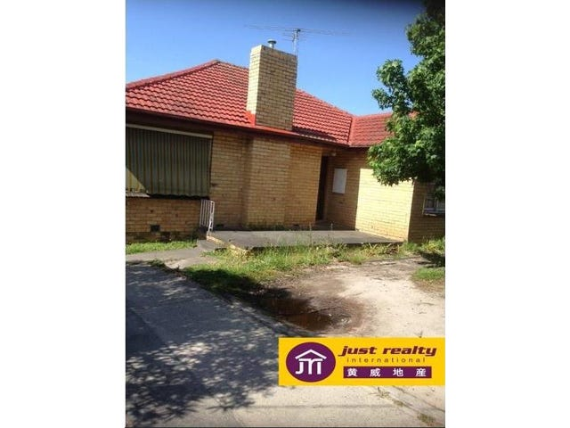 1553 Heatherton Rd, Dandenong, Vic 3175