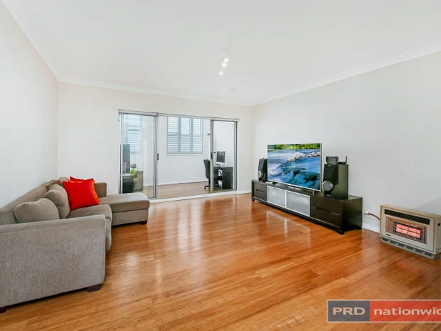 24/803 King Georges Rd, South Hurstville, NSW 2221