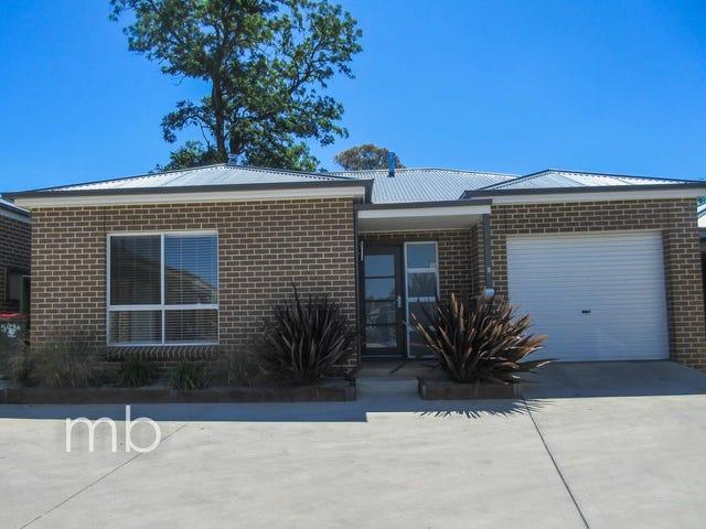 5/29A McLachlan Street, Orange, NSW 2800