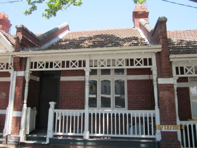 595 Queensberry Street, North Melbourne, Vic 3051