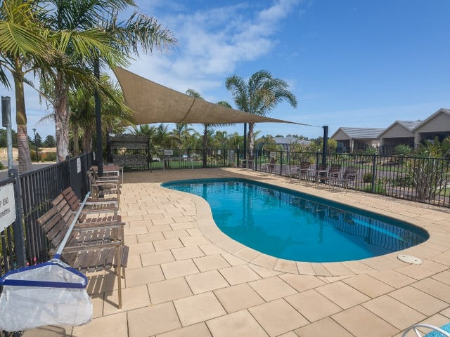 26/45 St Andrews Boulevard Drive, Normanville, SA 5204