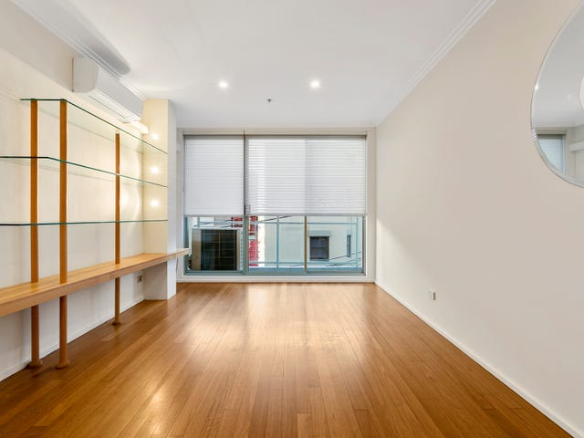 G02/110 Alfred Street, Milsons Point, NSW 2061
