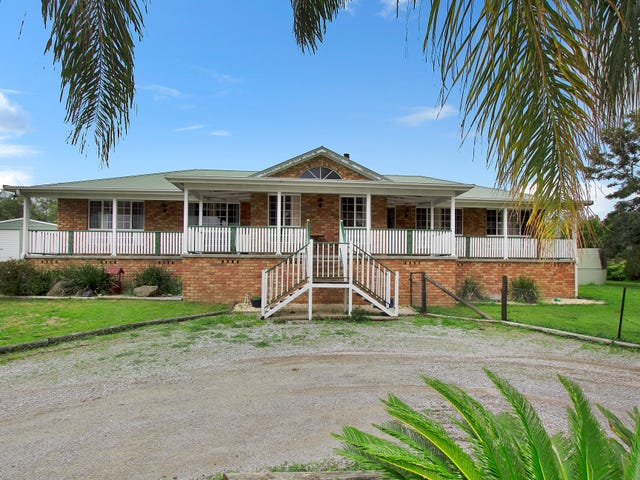14 Avoca Road, Tamworth, NSW 2340
