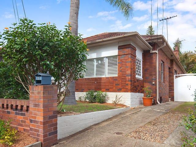 63 Onslow Street, Rose Bay, NSW 2029