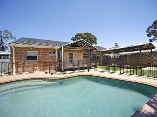 31 Meldrum Avenue, Miranda, NSW 2228