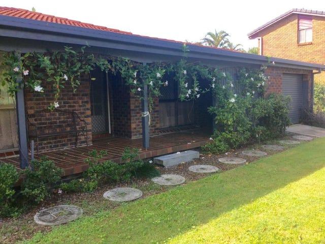 6 Driftwood Avenue, Byron Bay, NSW 2481