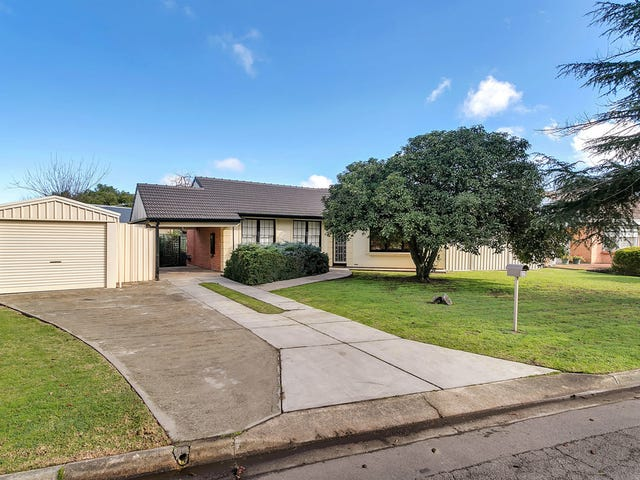 2 Perth Avenue, Valley View, SA 5093