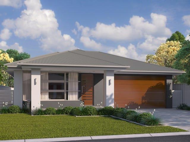 9 Box Road, Box Hill, NSW 2765